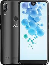 Specificatii pret si pareri Wiko View2 Pro