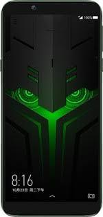 Specificatii pret si pareri Xiaomi Black Shark 2
