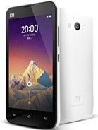 Specificatii pret si pareri Xiaomi Mi 2S