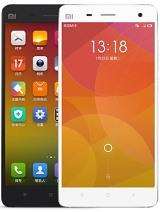 Specificatii pret si pareri Xiaomi Mi 4