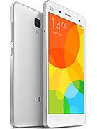 Telefon Xiaomi Mi 4 LTE