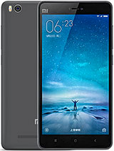 Imagine reprezentativa mica Xiaomi Mi 4c