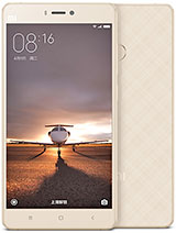 Specificatii pret si pareri Xiaomi Mi 4s