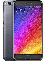 SAR Xiaomi Mi 5s