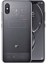 Specificatii pret si pareri Xiaomi Mi 8 Explorer