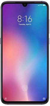 SAR Xiaomi Mi 9