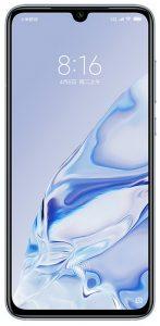 Imagine mare Xiaomi Mi 9 Pro 5G