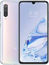 Imagine reprezentativa mica Xiaomi Mi 9 Pro 5G