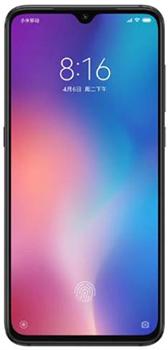SAR Xiaomi Mi 9 SE