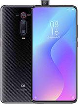 SAR Xiaomi Mi 9T