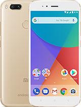 Imagine reprezentativa mica Xiaomi Mi A1 (Mi 5X)