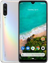 Specificatii pret si pareri Xiaomi Mi A3