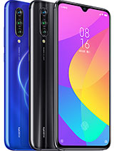 Specificatii pret si pareri Xiaomi Mi CC9