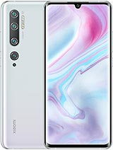 Imagine reprezentativa mica Xiaomi Mi CC9 Pro