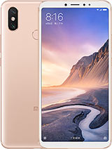 Specificatii pret si pareri Xiaomi Mi Max 3