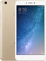 SAR Xiaomi Mi Mix 2