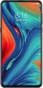 Imagine reprezentativa mica Xiaomi Mi Mix 3 5G