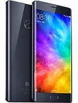 Specificatii pret si pareri Xiaomi Mi Note 2