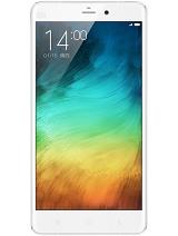 Specificatii pret si pareri Xiaomi Mi Note