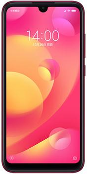 Telefon Xiaomi Mi Play