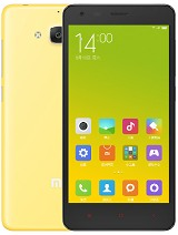 Imagine reprezentativa mica Xiaomi Redmi 2