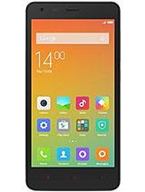 Imagine reprezentativa mica Xiaomi Redmi 2 Pro