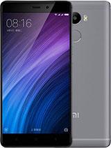Specificatii pret si pareri Xiaomi Redmi 4 (China)