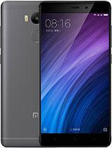 Specificatii pret si pareri Xiaomi Redmi 4 Prime