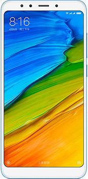 Imagine reprezentativa mica Xiaomi Redmi 5