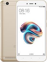 Imagine reprezentativa mica Xiaomi Redmi 5A