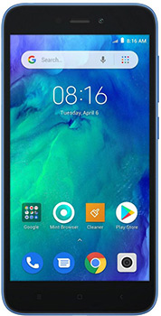 Specificatii pret si pareri Xiaomi Redmi Go