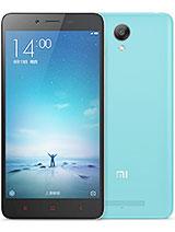 Imagine reprezentativa mica Xiaomi Redmi Note 2