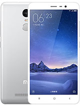 Imagine reprezentativa mica Xiaomi Redmi Note 3 (MediaTek)