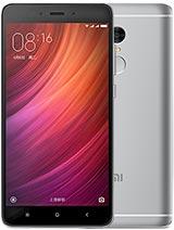Specificatii pret si pareri Xiaomi Redmi Note 4 (MediaTek)