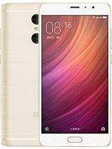 Specificatii pret si pareri Xiaomi Redmi Pro