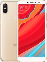 Imagine reprezentativa mica Xiaomi Redmi S2 (Redmi Y2)