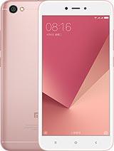Imagine reprezentativa mica Xiaomi Redmi Y1 Lite