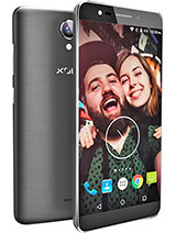 SAR XOLO One HD