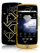 Specificatii pret si pareri ZTE FTV Phone