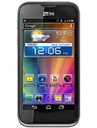 Specificatii pret si pareri ZTE Grand X LTE T82