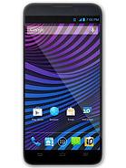 Specificatii pret si pareri ZTE Vital N9810