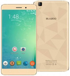 Telefon ieftin Bluboo Maya