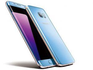 Ghid achizitie telefon 2017 - Samsung Galaxy S8